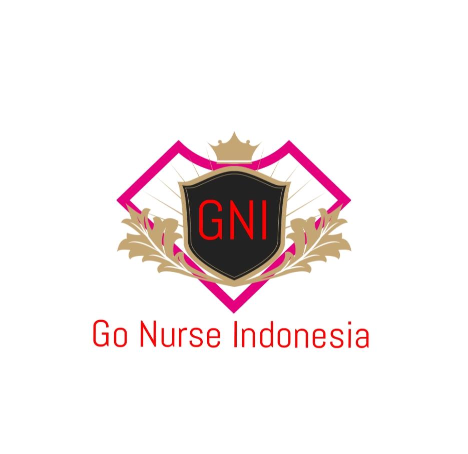 Jasa Perawat Orang Sakit Tanjung Selor Kabupaten Bulungan Provinsi Kalimantan Utara