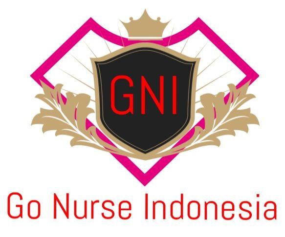 Go Nurse Service