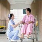 jasa perawat lansia